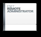 ESET Remote Administrator
